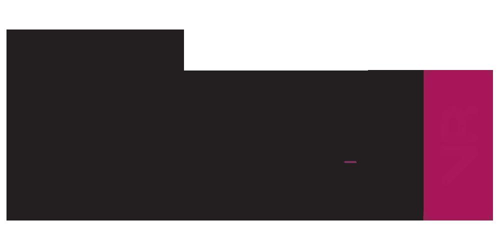 nival_vr_logo