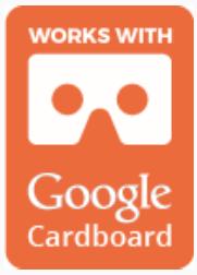 WWGC-logo