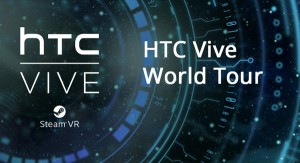 htc-vive-truck-tour-blog_v2