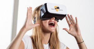 Dutch VR DAYS