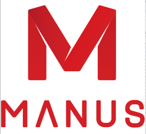 Manus logo