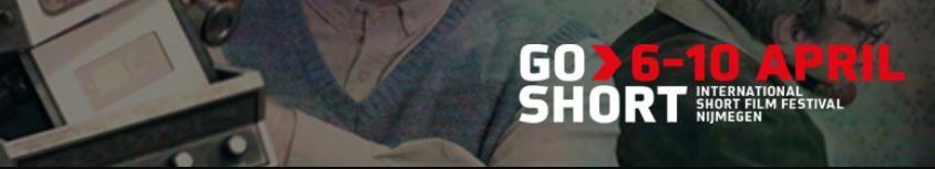 GoShort 2016 banner