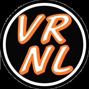logo stichting VRNL