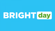 BrightDay-192x108