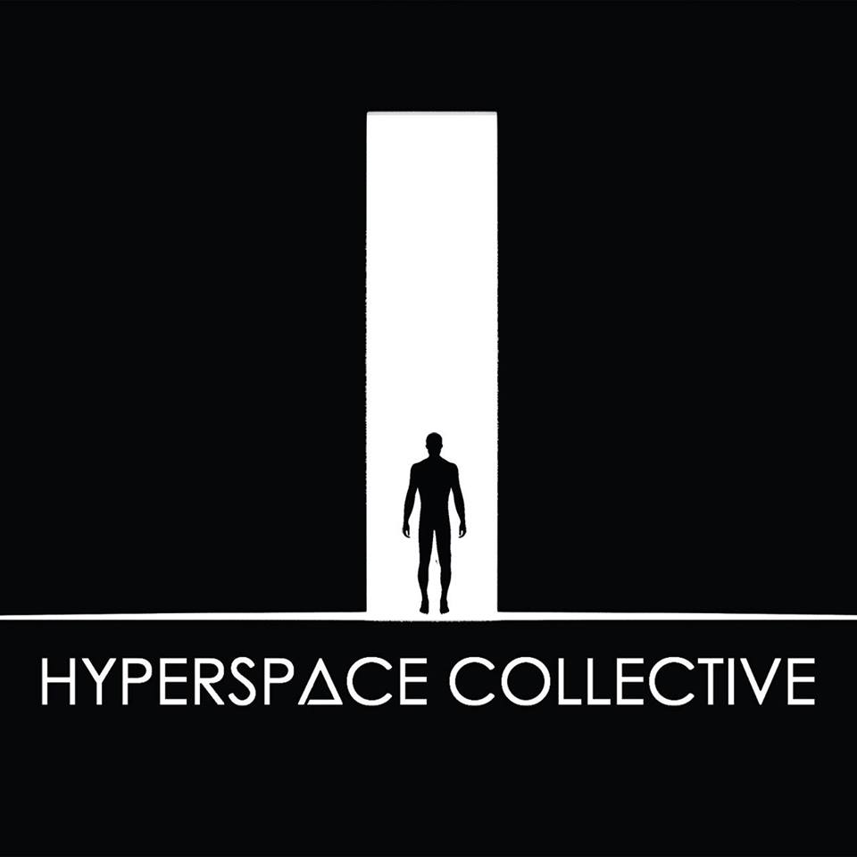 hyperspaces-collective