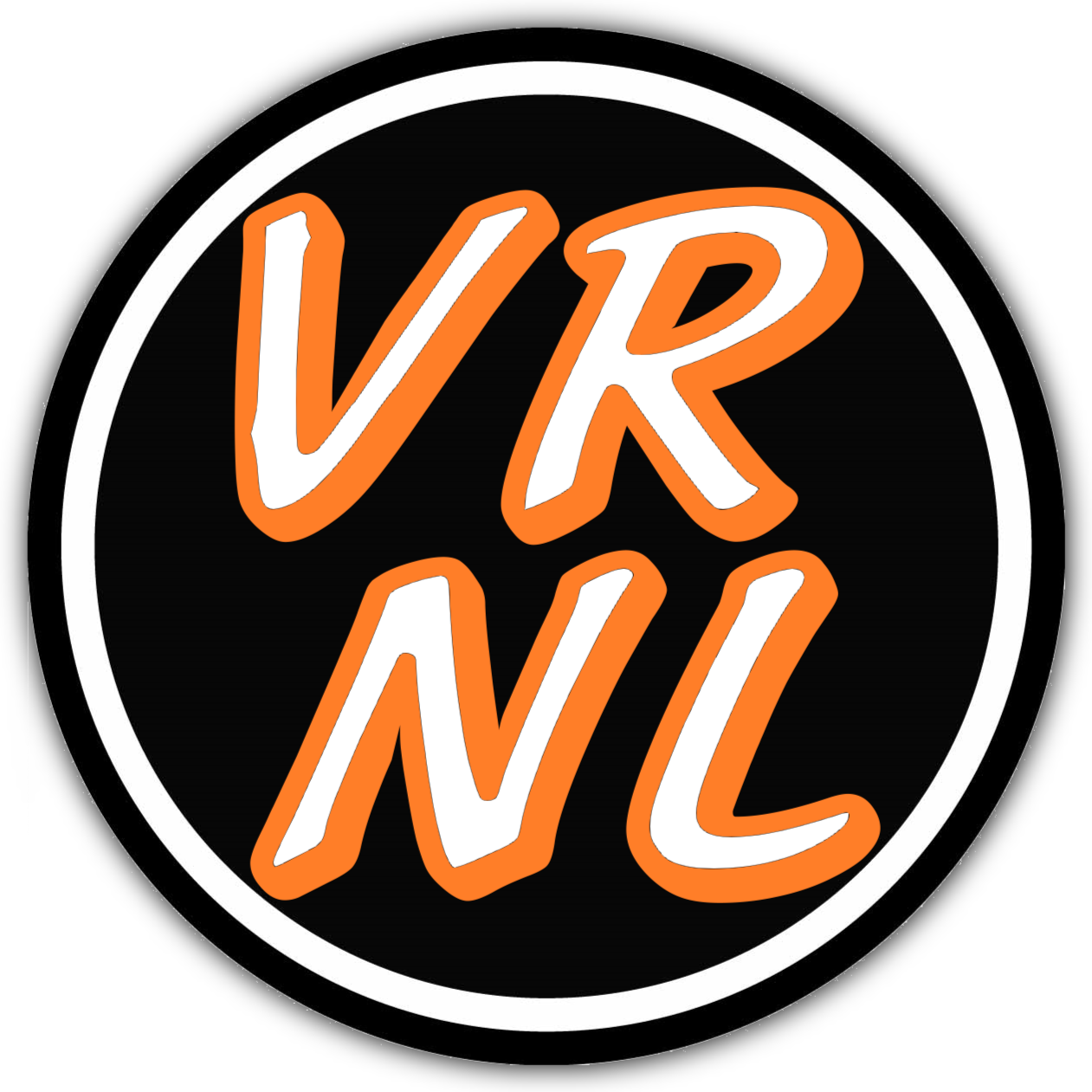 logo VRNL