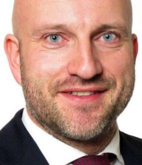 Peter Langewis